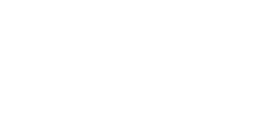 Beyond the Fog Tagline