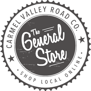 Carmel Valley Road Company Logo