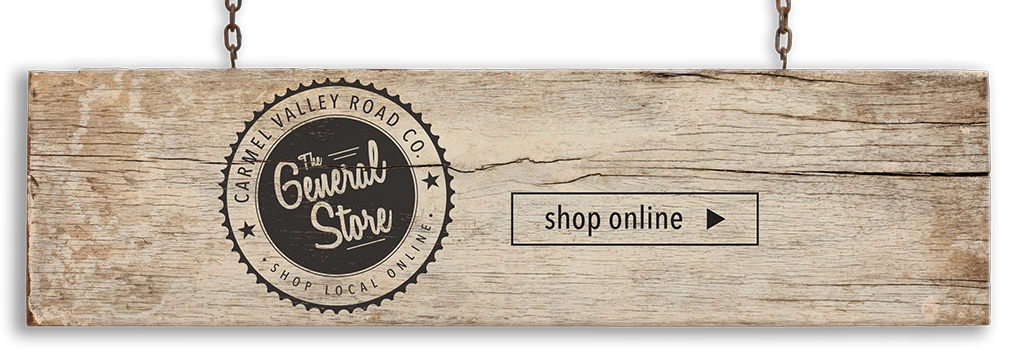 final_homepage_store_sign_new_revised2