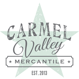 CVM_welcome_logo