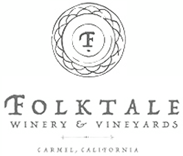 Folktale Winery Logo