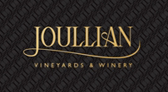 Joullian Vineyard and Winery