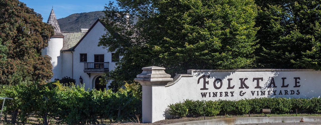Folktale_winery_12
