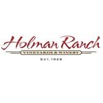 Holman_vineyard_landing_logo