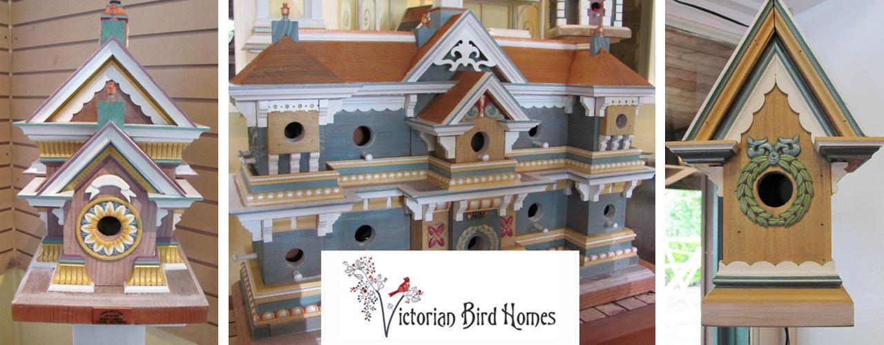 Home and Garden_Victoria Bird Homes1