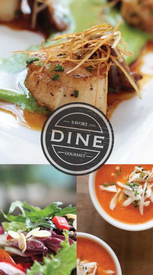 dine_landing page_new2