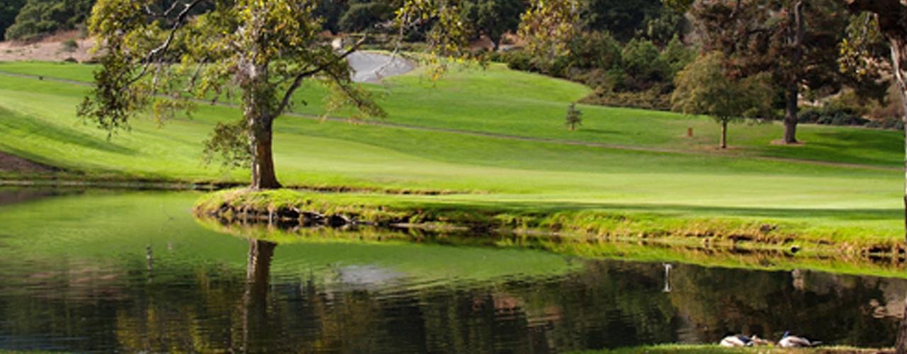 golf_landing_slider2
