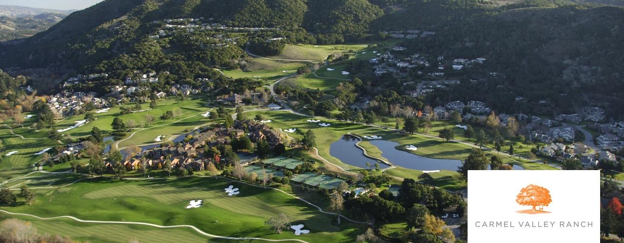 golf_slider_CVR