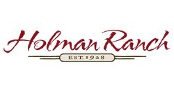 holman_logo_sub2