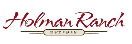 holman_welcome_logo2