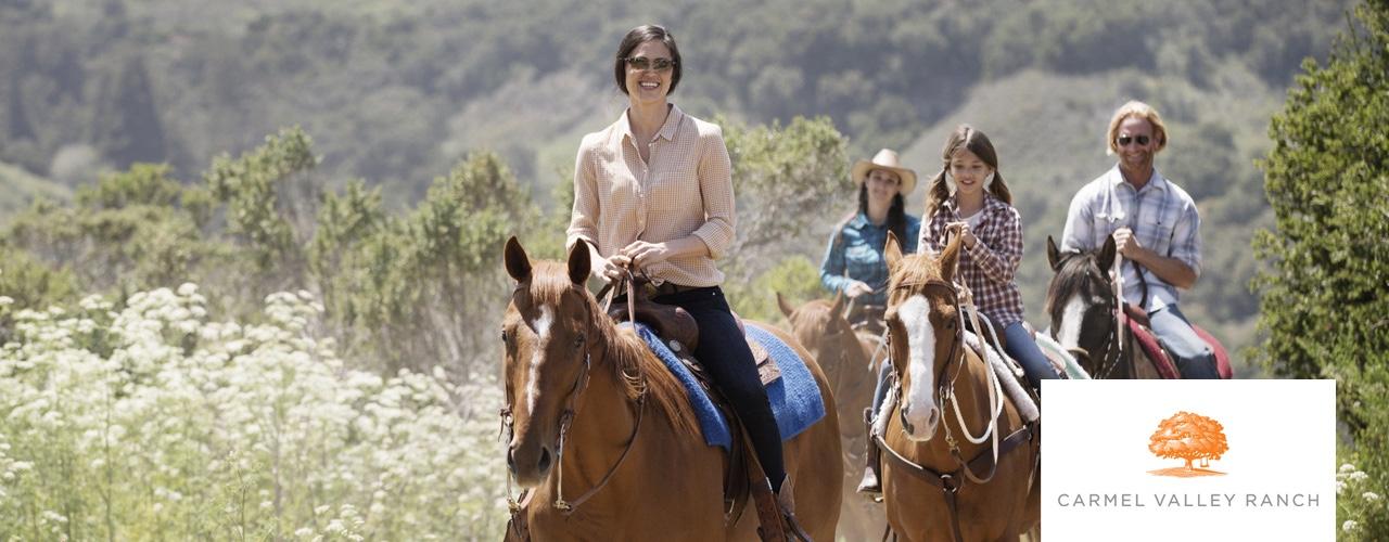 horseback_slider_CVR