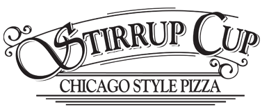 stirrup-cup-welcome-logo