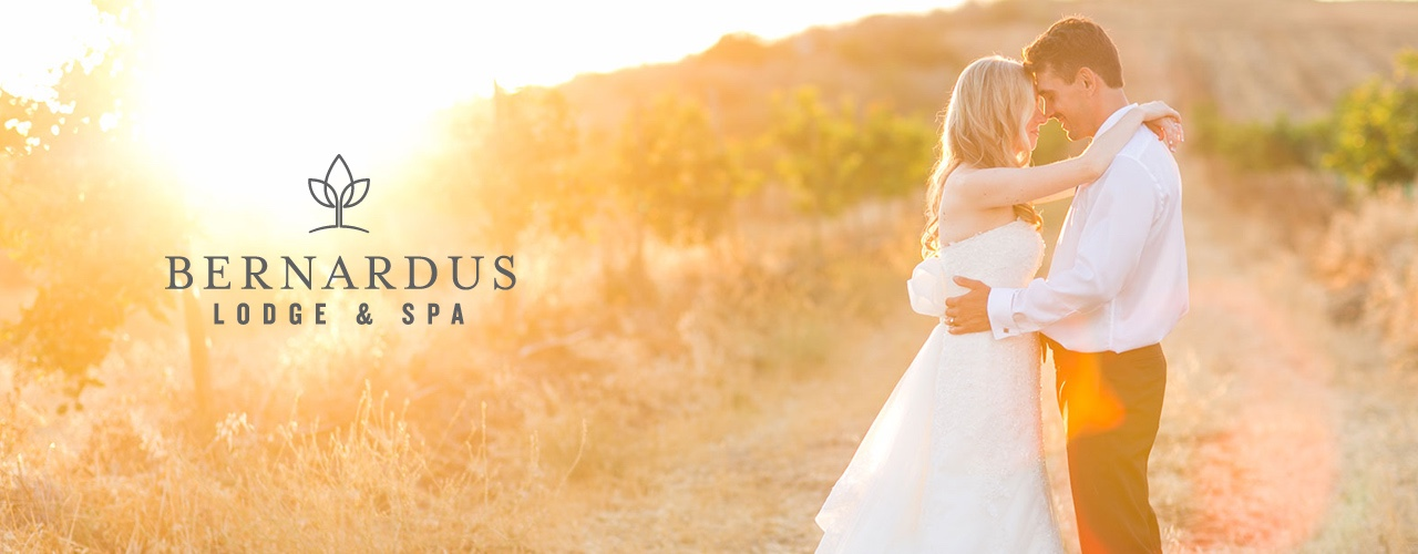 wedding_slider_Bernardus