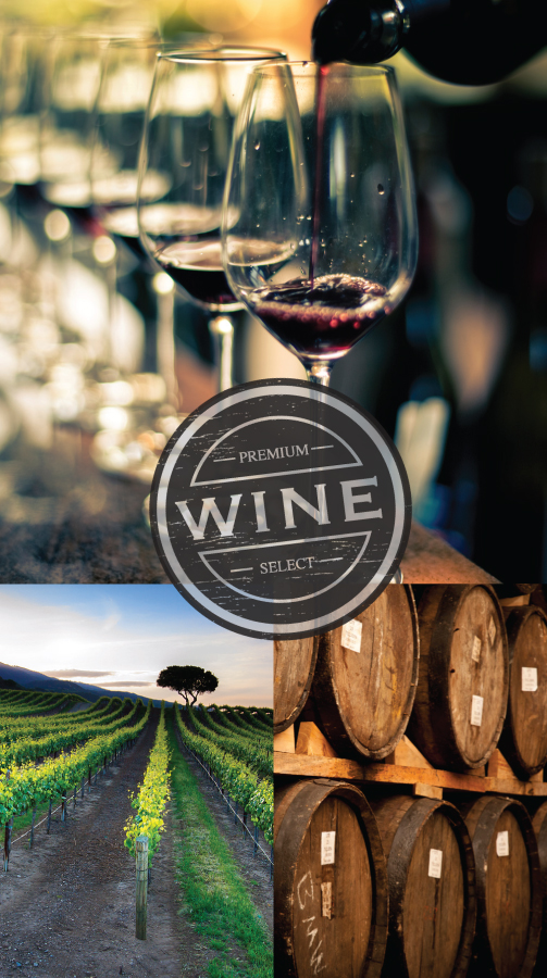 wine_landing page_new2