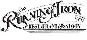 Running_Iron_welcome_logo2