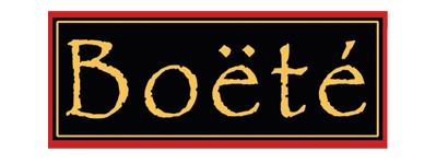 boete_logo_welcome