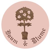 Baum-&-Blume_welcome_Logo2