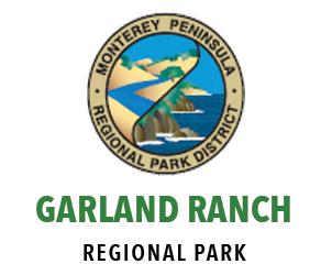 Garland_park_logo_w