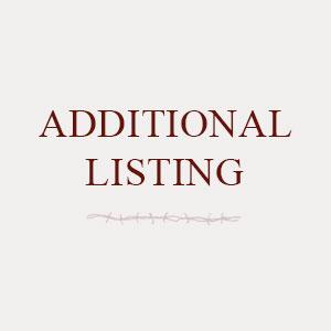 additional-listing
