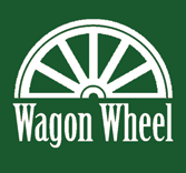 Wagon Wheel Restaurant logo