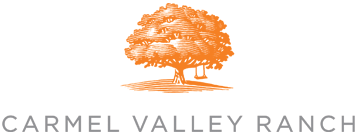 Carmel Valley Ranch Logo