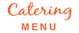jeffrey's-catering-menu