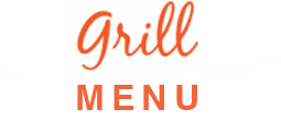 jeffrey's-grill-menu