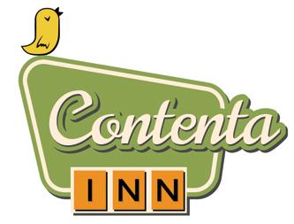 New_Contenta_Logo-w