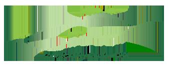 Carmel Valley Garden Club Logo