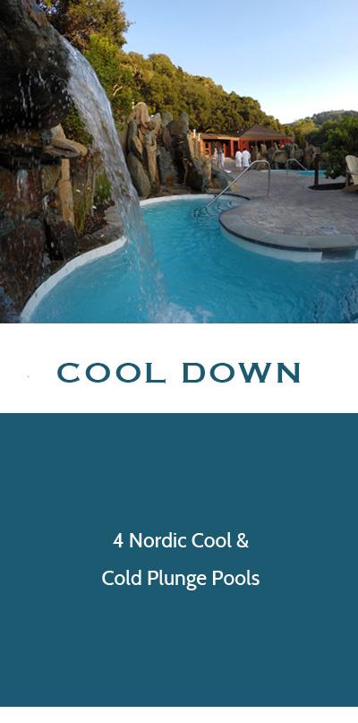 Refuge Cool Down