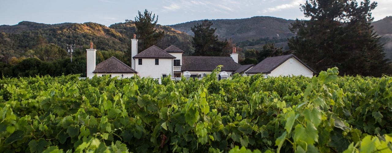 Folktale_winery_10
