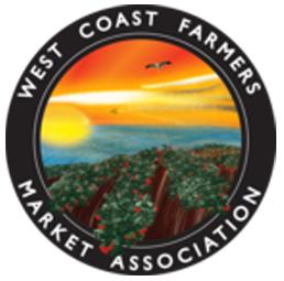 Carmel Valley Farmer's Market