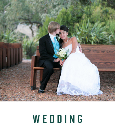 Los Laureles Weddings
