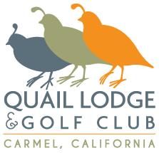 Quail Lodge & Gold Club