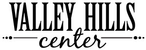 Valley Hills Center Logo