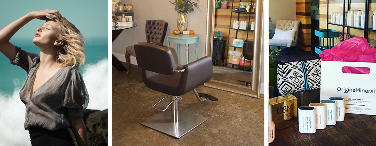 Cali_Salon_slider_4