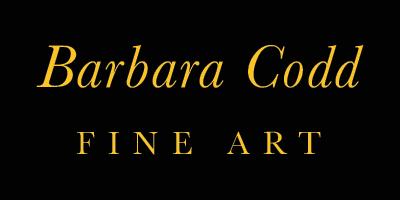 Barbara Codd Fine Art Logo