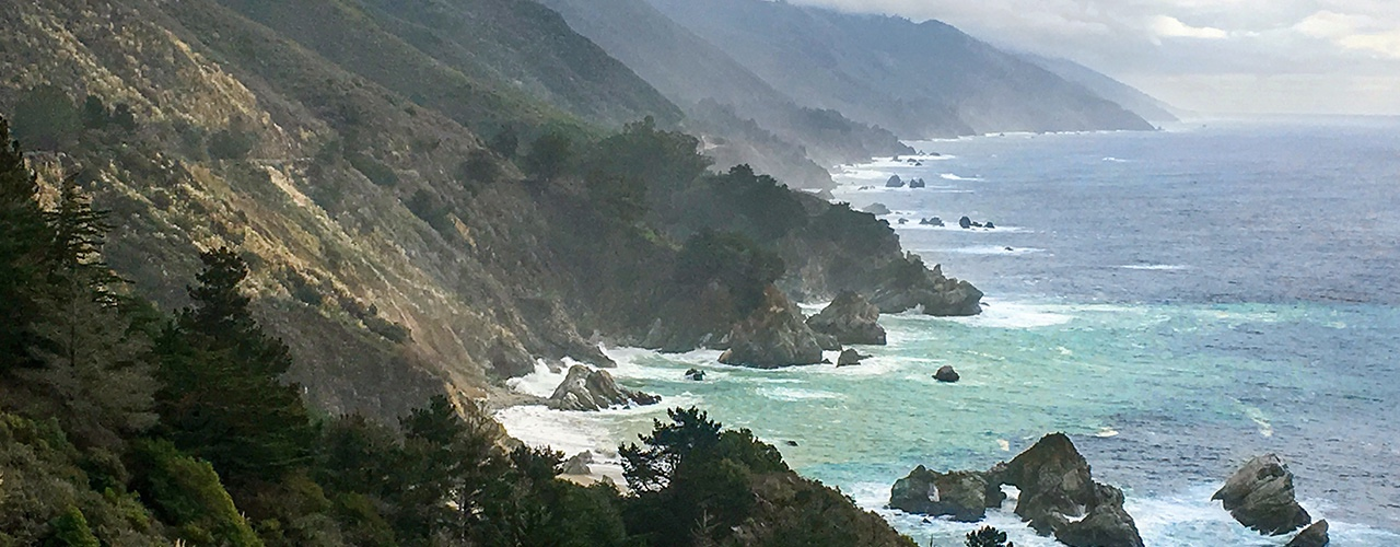 Big Sur_slider_3