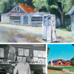 Carmel Valley Historical Society