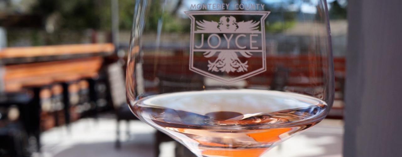 Joyce_slider_8