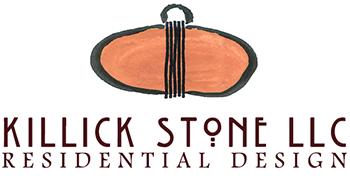 Killick Stone Logo
