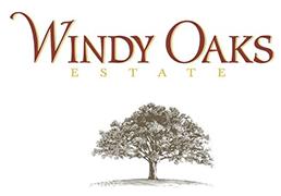 Windy Oaks Logo