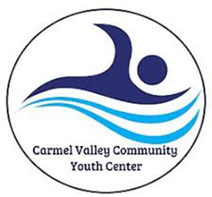 CVCYC logo