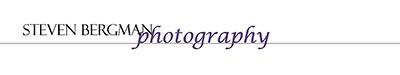 Steven Bergman Photography