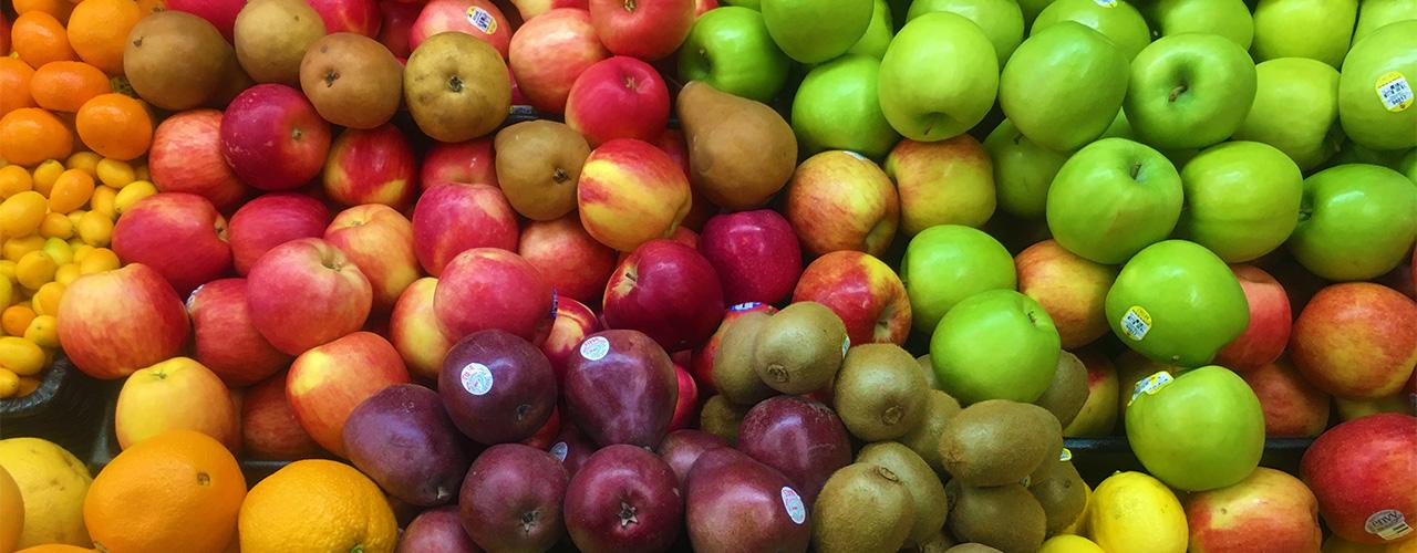 Jeromes-CV-Market_Apple-Pear-Kiwi_slider04_1280x500