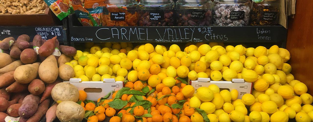 Jeromes-CV-Market_Citrus_slider03_1280x500