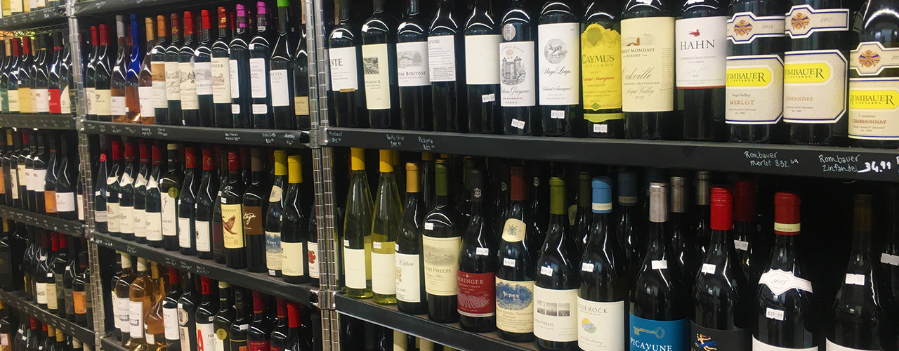 Jeromes-CV-Market_Wine_slider02_1280x500