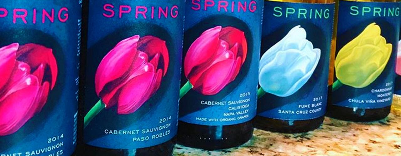 Bunter-Spring_Row-of-Bottles_1280x500_72ppi