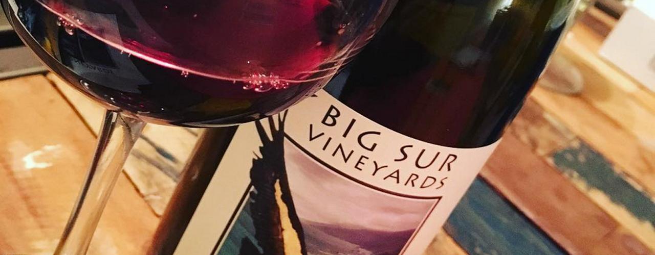 Big-Sur-Winery_Slider-for-Wine_1280x500