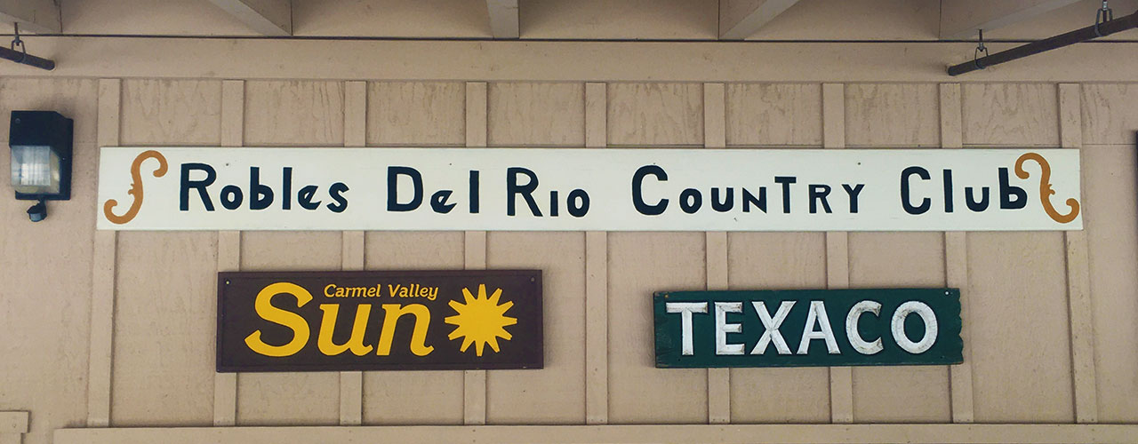CVHS_Robles-del-rio-country-club_Signs_1280x500